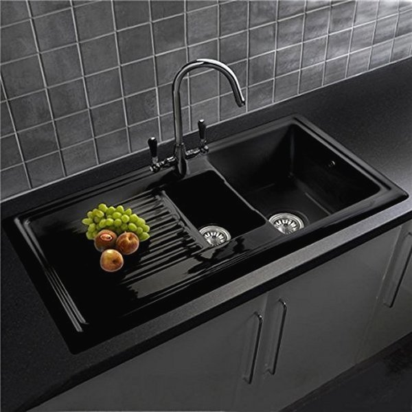 X  Kitchen Sink Lowes